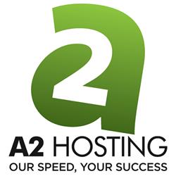 a2 hosting veloce